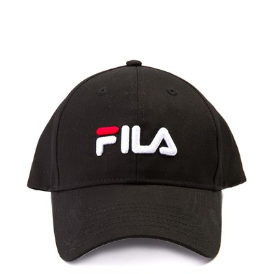 Main view of Fila Snapback Cap - Little Kid