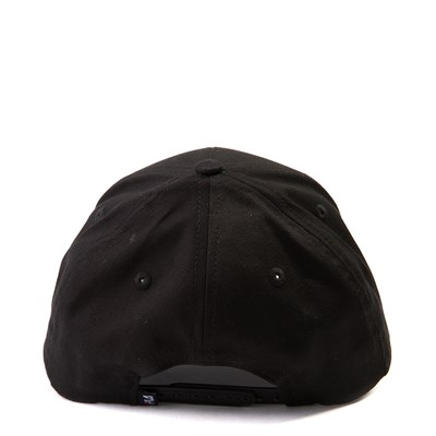 Alternate view of Fila Snapback Cap - Little Kid