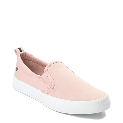 Alternate view of Womens Sperry Top-Sider Crest Slip On Casual Shoe