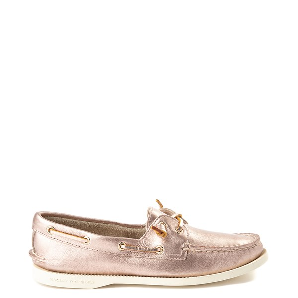 Womens Sperry Top-Sider Authentic Original Vida Boat Shoe