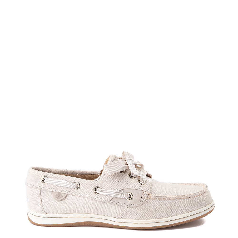 Womens Sperry Top-Sider Songfish Boat Shoe