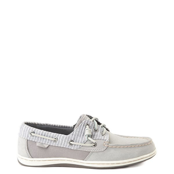 Default view of Womens Sperry Top-Sider Songfish Boat Shoe
