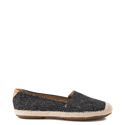 Main view of Womens Sperry Top-Sider Sunset Skimmer Slip On Casual Shoe