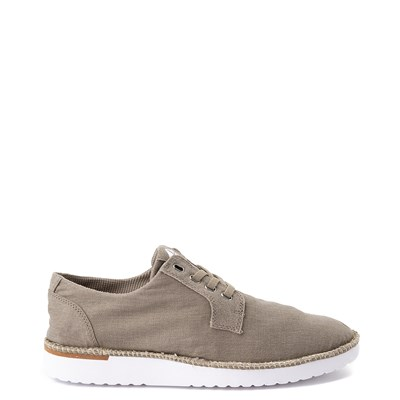 Main view of Mens Sperry Top-Sider Camden Casual Shoe - Taupe