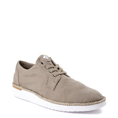 Alternate view of Mens Sperry Top-Sider Camden Casual Shoe - Taupe