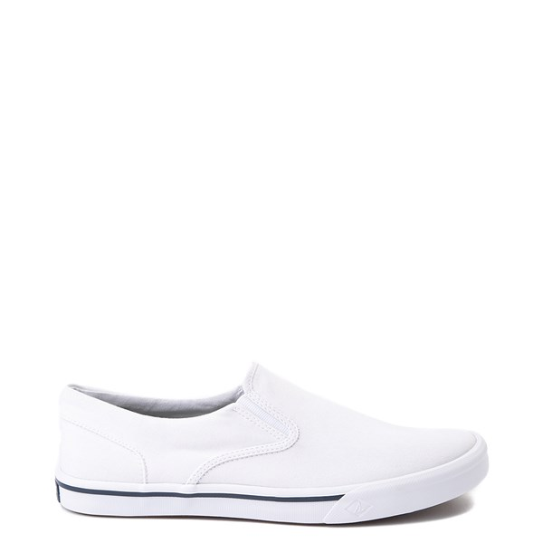 Mens Sperry Top-Sider Striper II Slip-On Casual Shoe