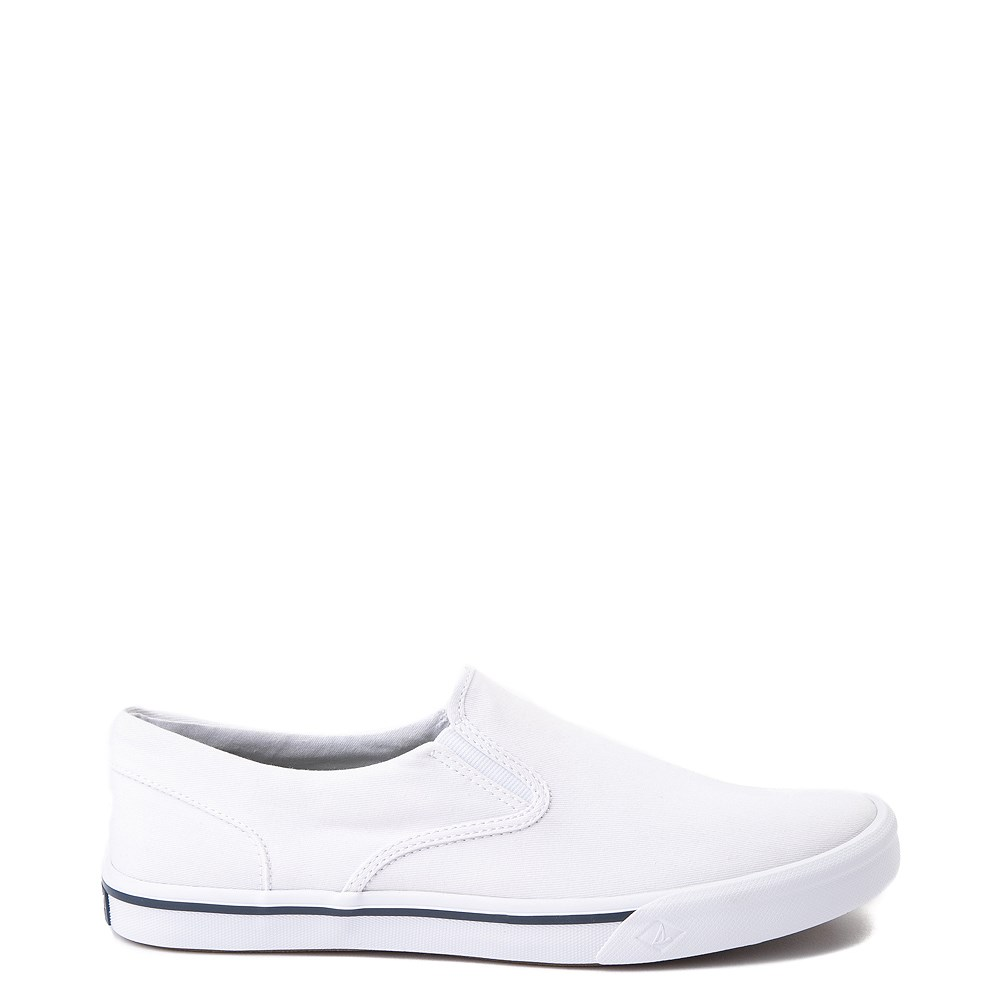 2b0251c783 ... Striper II Slip-On Casual Shoe. alternate image default view ...