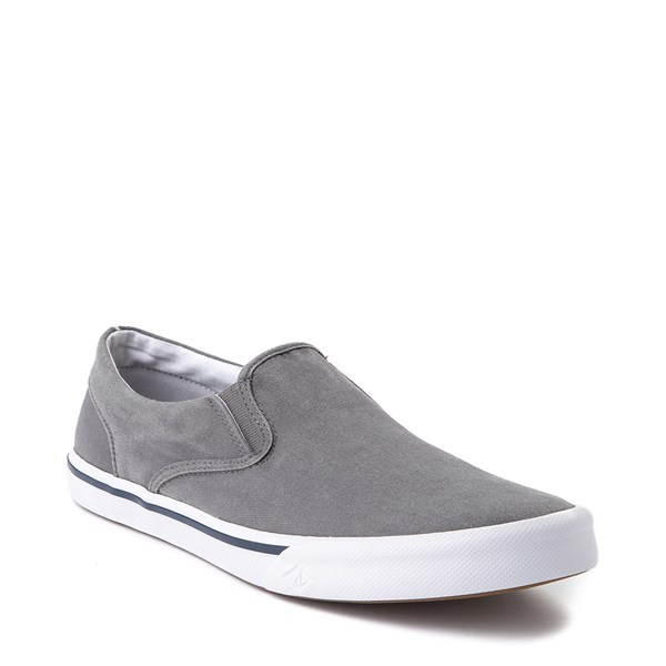 Alternate view of Mens Sperry Top-Sider Striper II Slip-On Casual Shoe