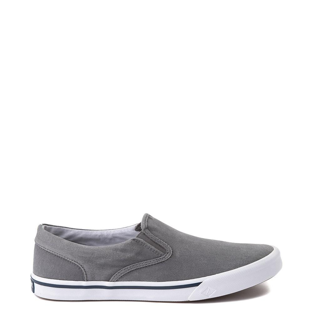 Mens Sperry Top-Sider Striper II Slip-On Casual Shoe