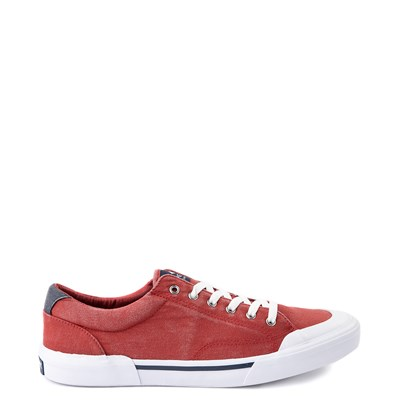Main view of Mens Sperry Top-Sider Striper II Retro Casual Shoe