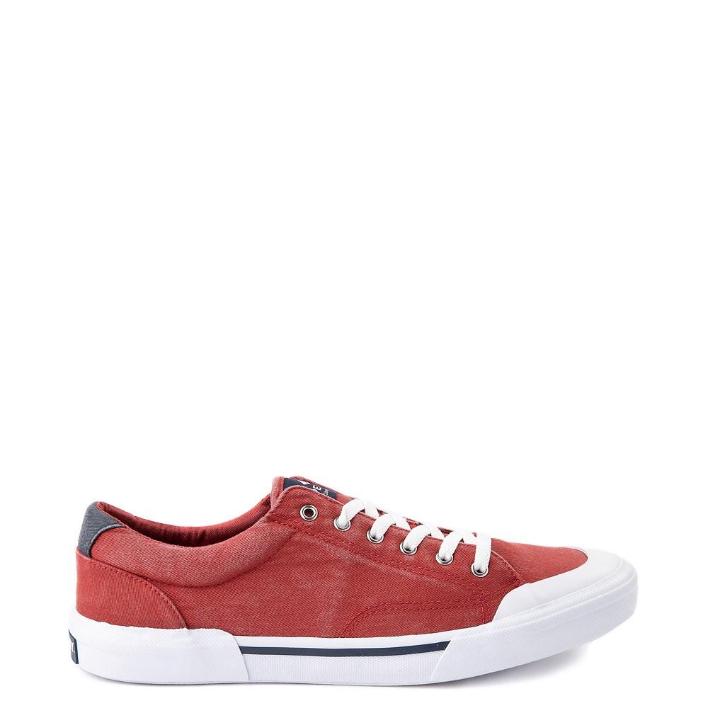 Mens Sperry Top-Sider Striper II Retro Casual Shoe