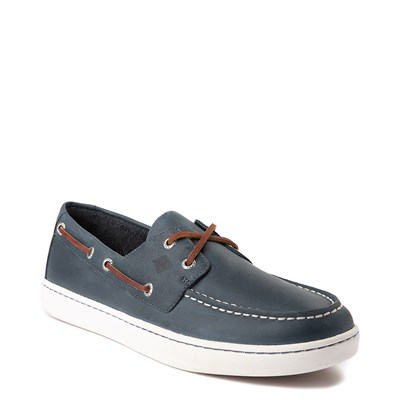 Alternate view of Mens Sperry Top-Sider Cup II Boat Shoe