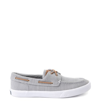 Main view of Mens Sperry Top-Sider Bahama II Baja Boat Shoe