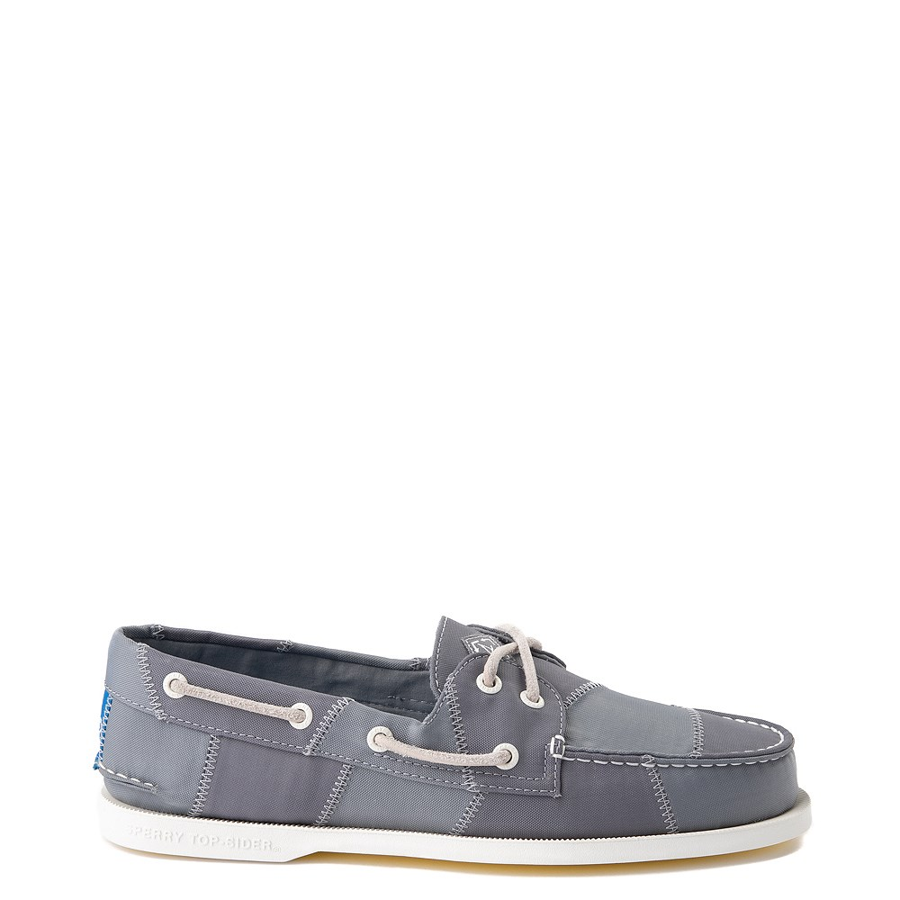 Mens Sperry Top-Sider Authentic Original Bionic Boat Shoe