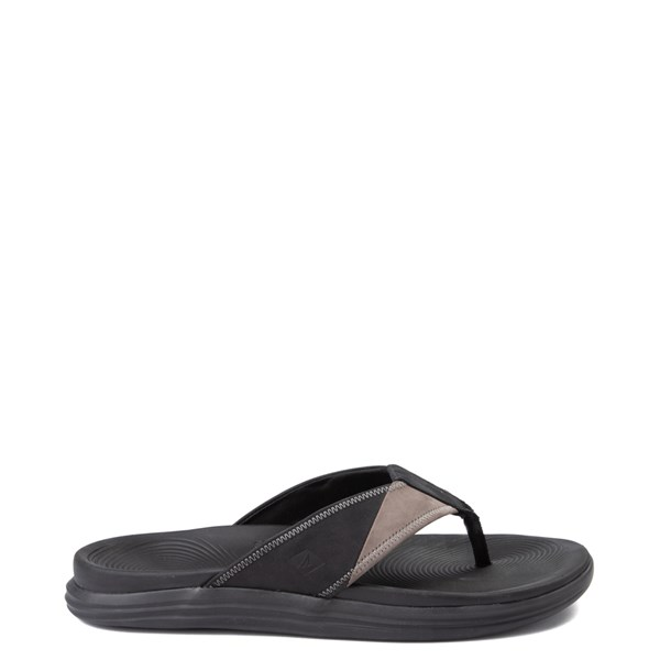 Mens Sperry Top-Sider Regatta Sandal