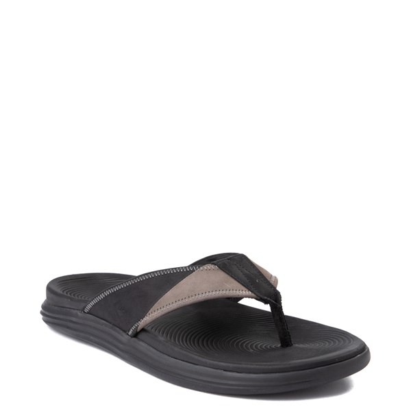 Alternate view of Mens Sperry Top-Sider Regatta Sandal