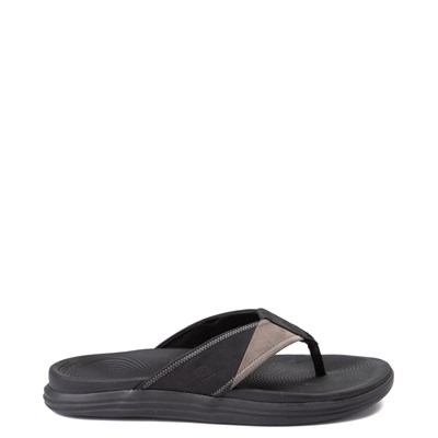 Main view of Mens Sperry Top-Sider Regatta Sandal