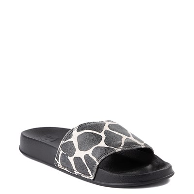 Alternate view of Womens DC Slider SE Slide Sandal