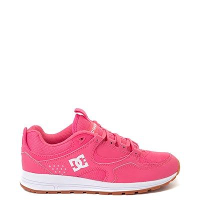 Main view of Womens DC Kalis Lite Skate Shoe