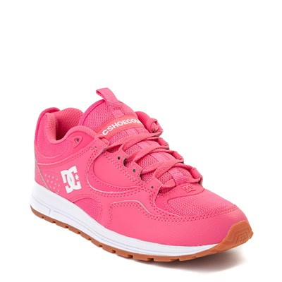Alternate view of Womens DC Kalis Lite Skate Shoe