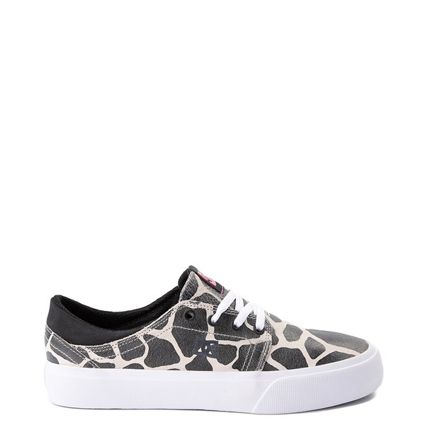 Default view of Womens DC Trase LE Skate Shoe