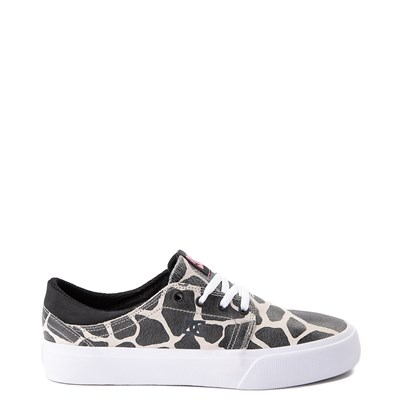 Main view of Womens DC Trase LE Skate Shoe