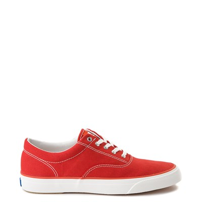 Main view of Womens Keds Anchor Casual Shoe