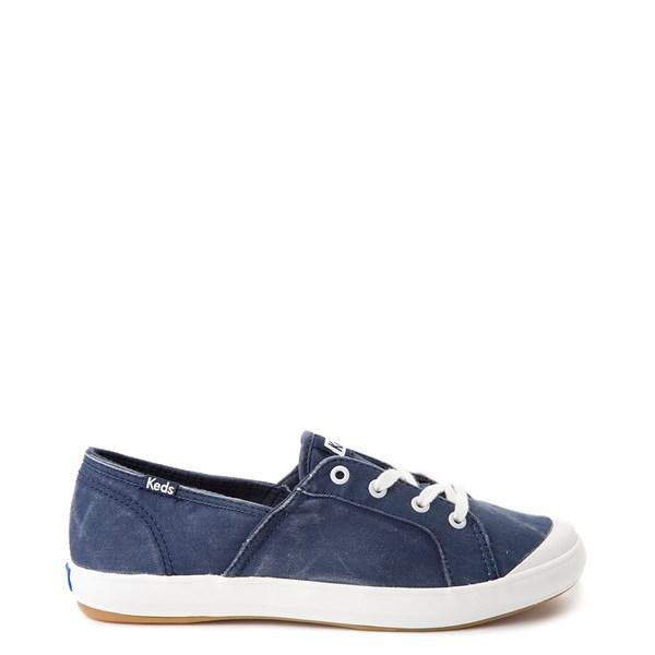 Womens Keds Sandy Casual Shoe