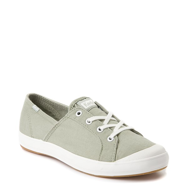 alternate view Womens Keds Sandy Casual ShoeALT1