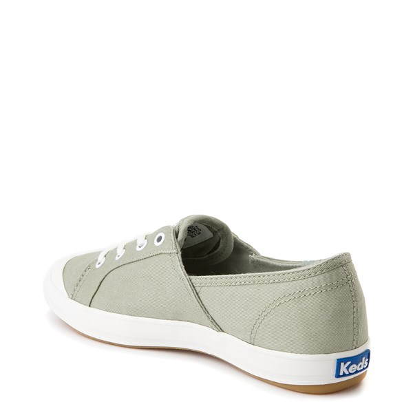 alternate view Womens Keds Sandy Casual ShoeALT2