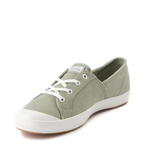 alternate view Womens Keds Sandy Casual ShoeALT3