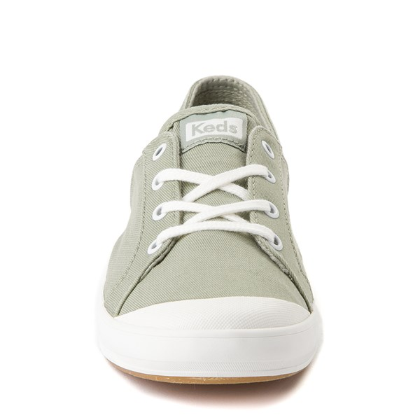 alternate view Womens Keds Sandy Casual ShoeALT4