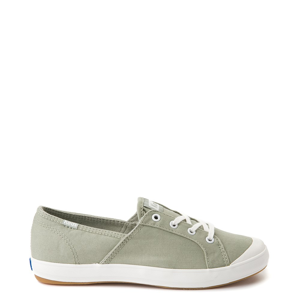 Womens Keds Sandy Casual Shoe