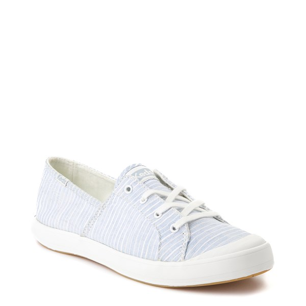 Alternate view of Womens Keds Sandy Casual Shoe