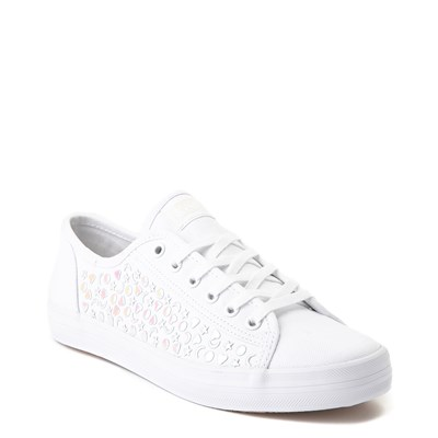 Alternate view of Womens Keds Kickstart Casual Shoe