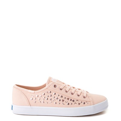 Main view of Womens Keds Kickstart Casual Shoe