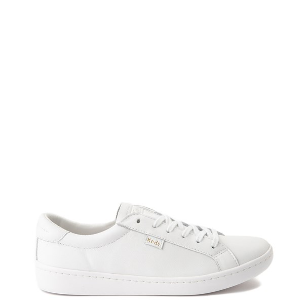 Womens Keds Ace Casual Shoe