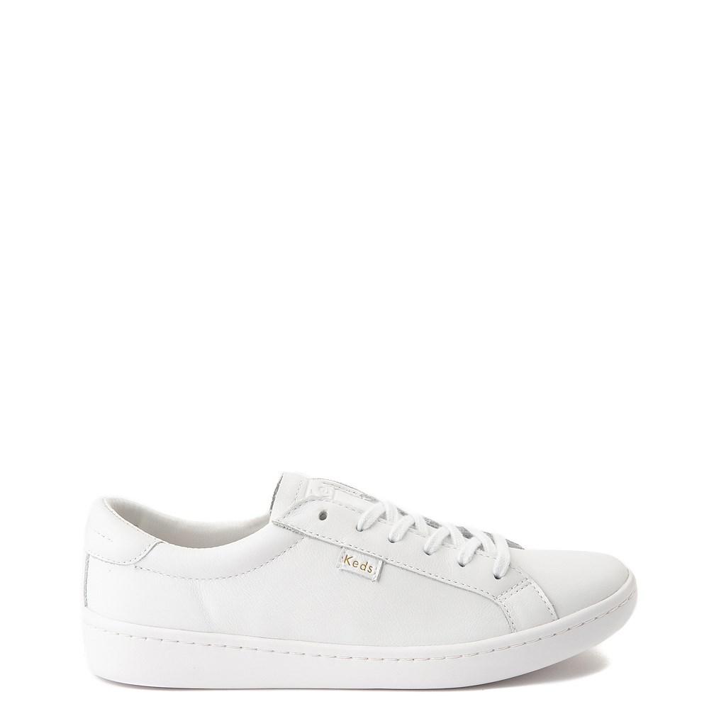 Womens Keds Ace Casual Shoe