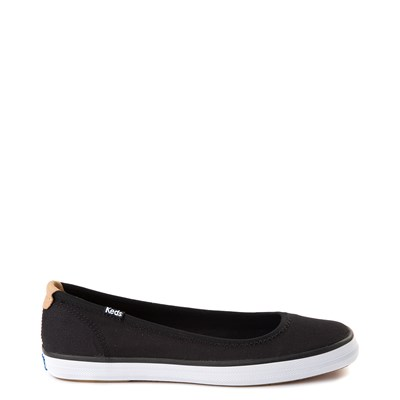 Main view of Womens Keds Bryn Flat