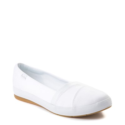 Alternate view of Womens Keds Carmel Slip On Casual Shoe