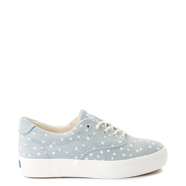 Default view of Womens Keds Rise Casual Shoe