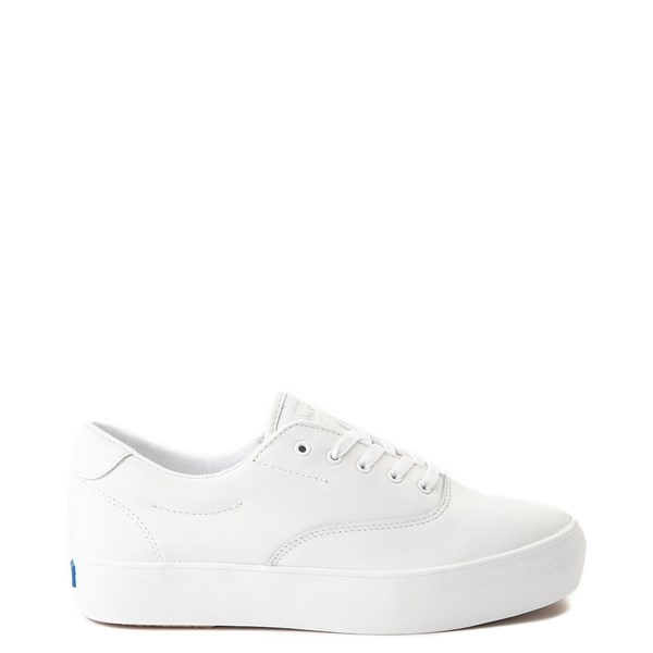 Womens Keds Rise Casual Shoe