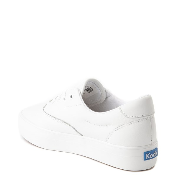 alternate view Womens Keds Rise Casual ShoeALT2