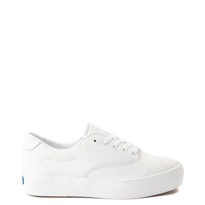 Main view of Womens Keds Rise Casual Shoe