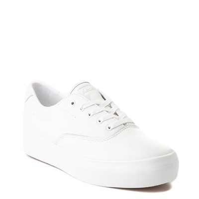 Alternate view of Womens Keds Rise Casual Shoe