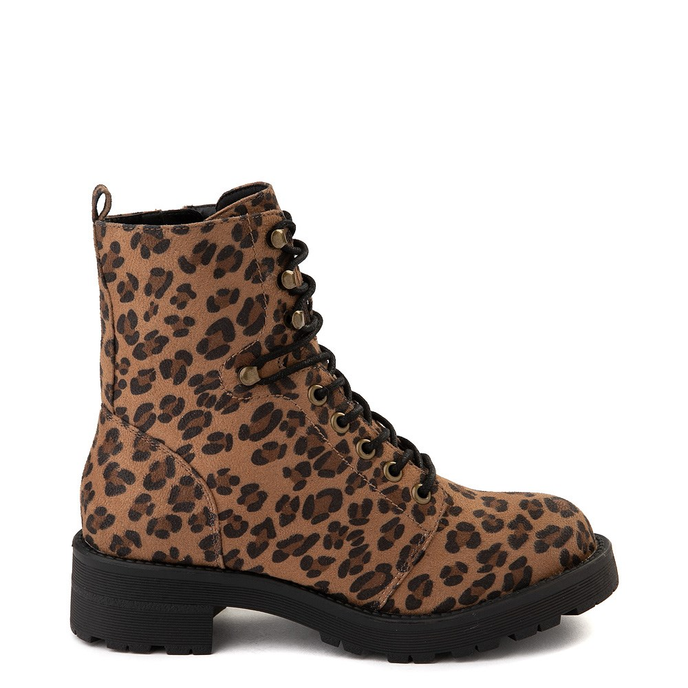 Womens MIA Lexis Boot