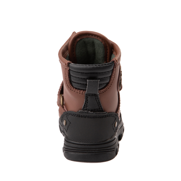 alternate view Conquered Boot by Polo Ralph Lauren - Baby / ToddlerALT4