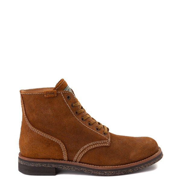 Mens Army Boot by Polo Ralph Lauren