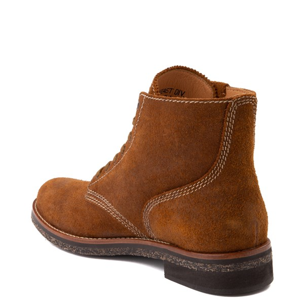 alternate view Mens Army Boot by Polo Ralph LaurenALT2