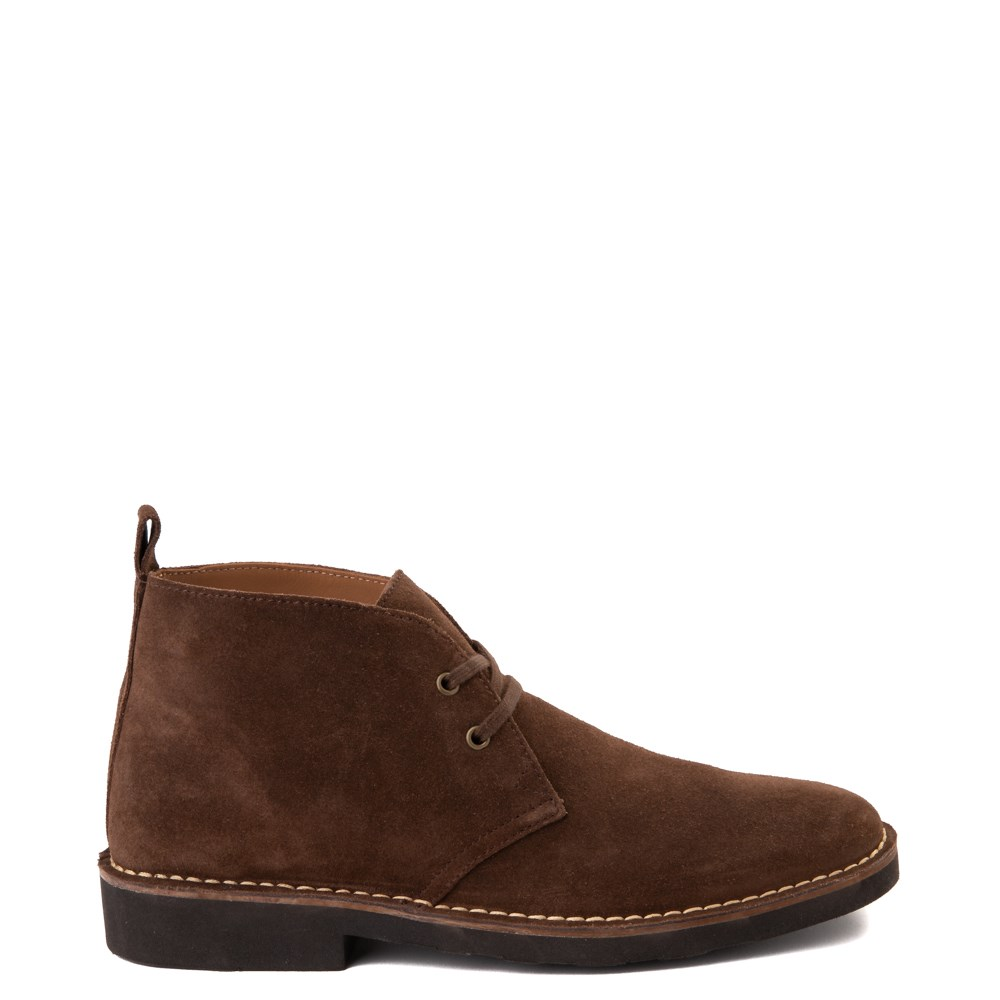 Mens Talan Chukka Boot by Polo Ralph Lauren